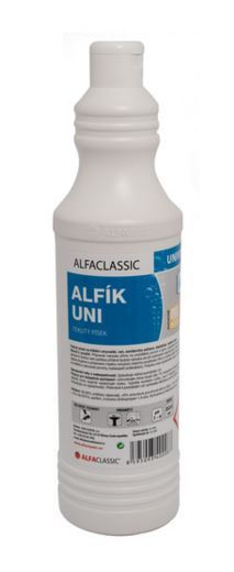 ALFIK 2