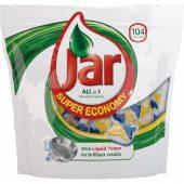 jar104