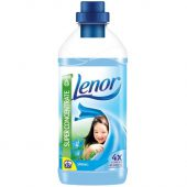 lenor3