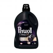perwolb
