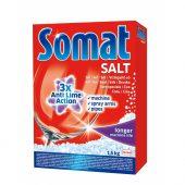 samat1,5kg